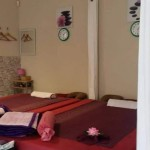 Thai-Massage Burscheid