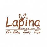 Lapina Pictures Your Life