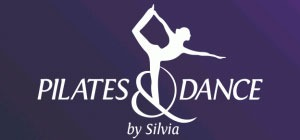pilates-and-dance_meinburscheid